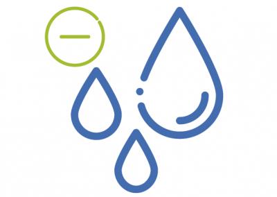 menos consumo de agua tqi_Mesa de trabajo 1